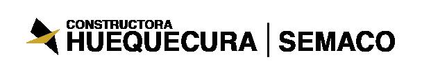 Constructora Huequecura - Semaco